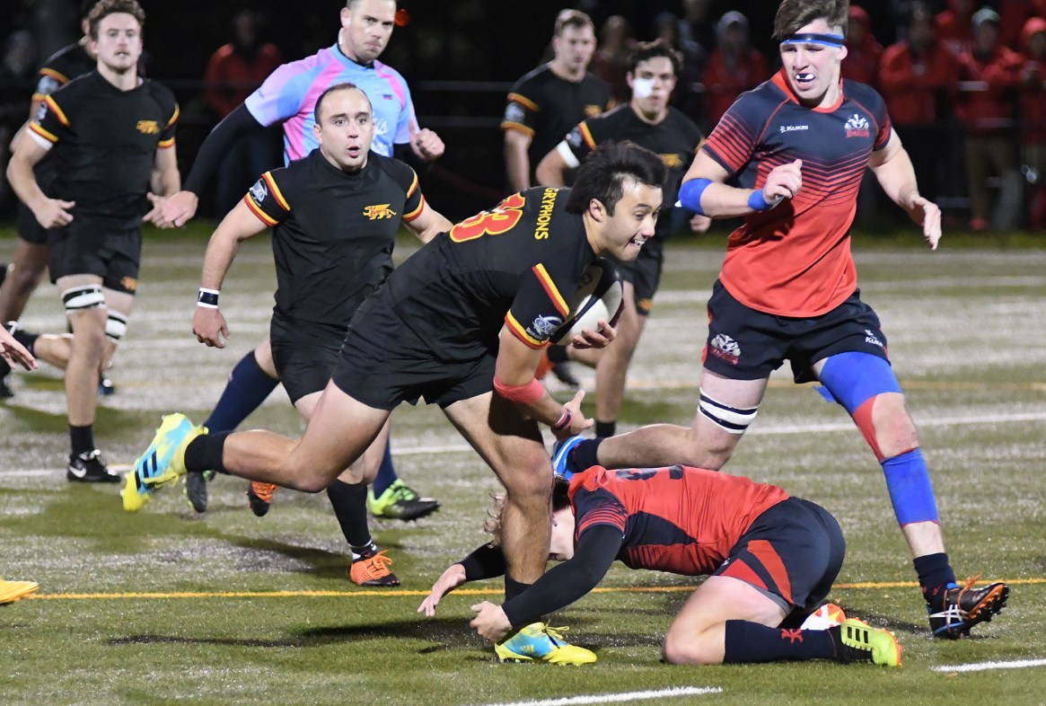 20191018 RUGBY 01