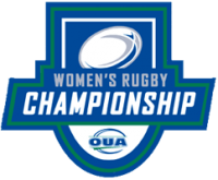 oua women's rugby