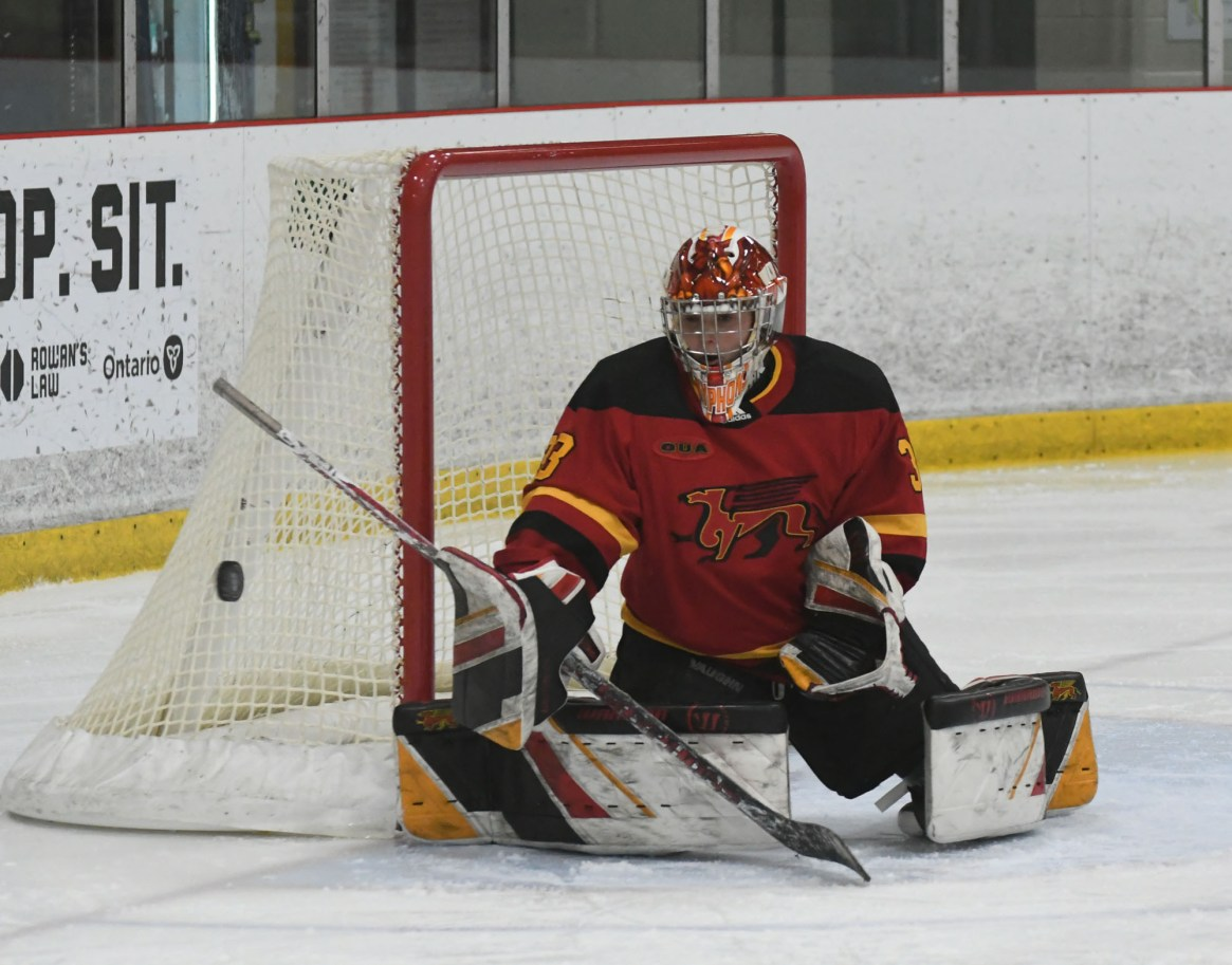 20200111 GRYPH WHKY 01