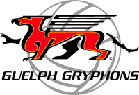 Gryphon Volleyball