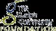 Guelph Community Foundation