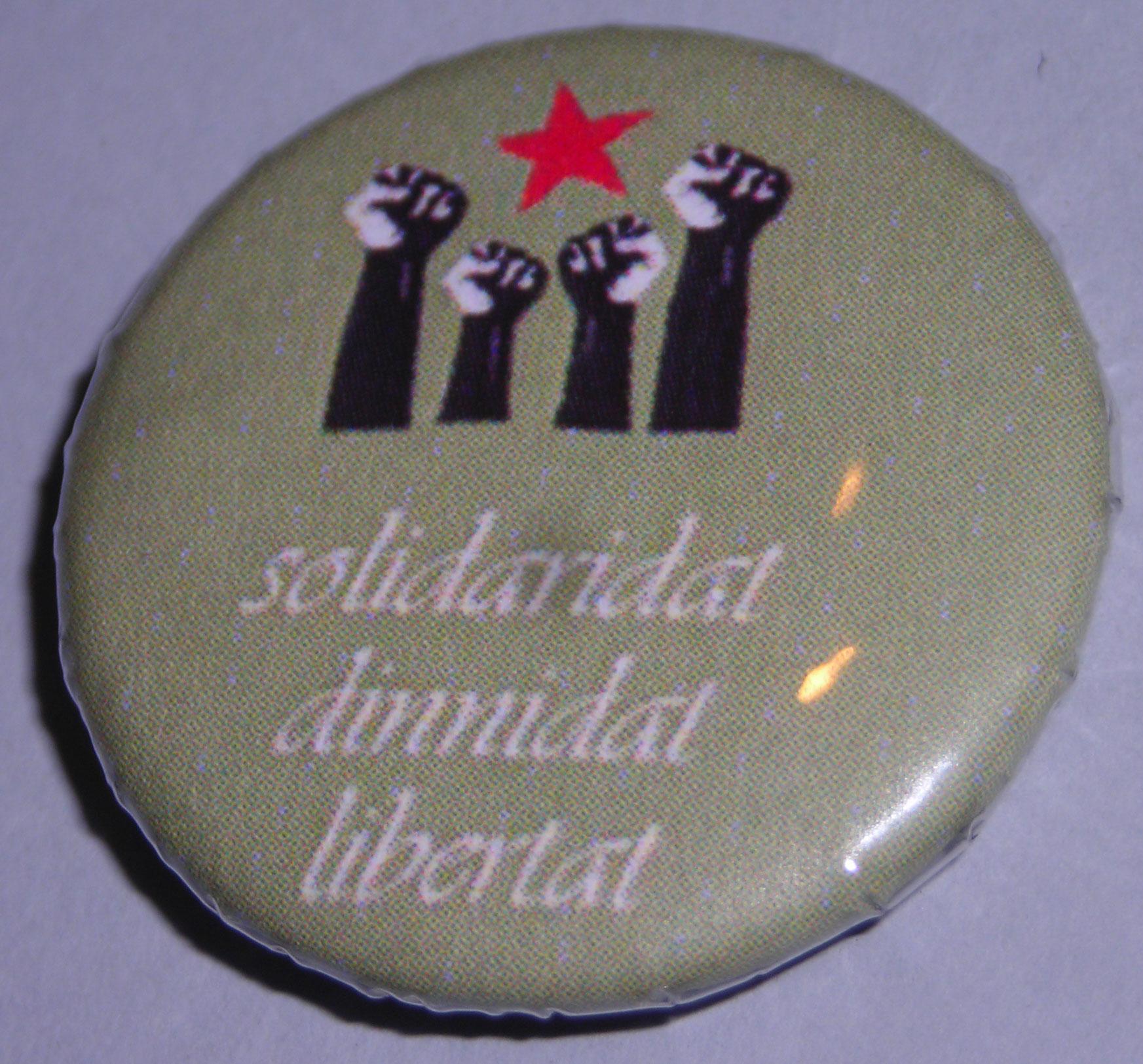 solidaridat-dinnidat-libertat