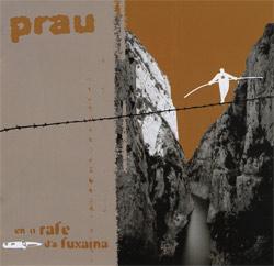 prau_enorafedafuxaina1