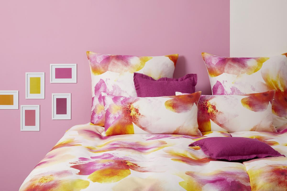 Bettwäsche Hausstaubmilbenallergiker Matratzenbezüge Für