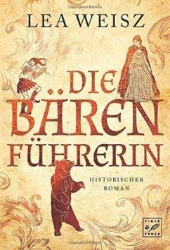 Günter Krieger. Autor Historischer Romane