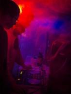 DJ-Team