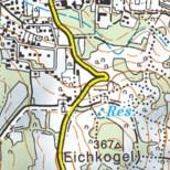 GS_009_Karte_Eichkogel