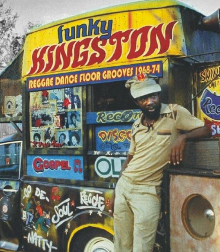 reggae-music-history