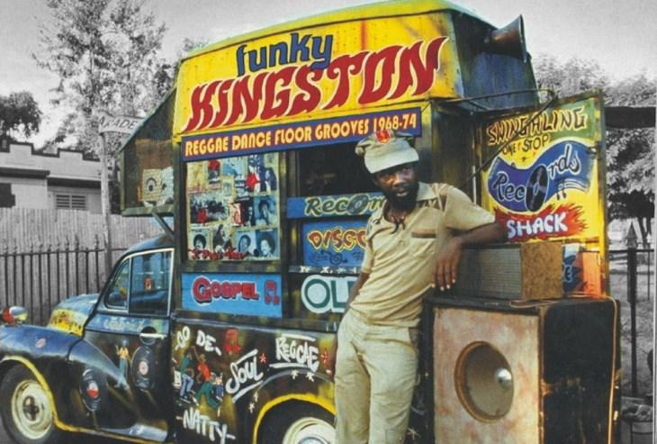 reggae-music-history-guerillamike