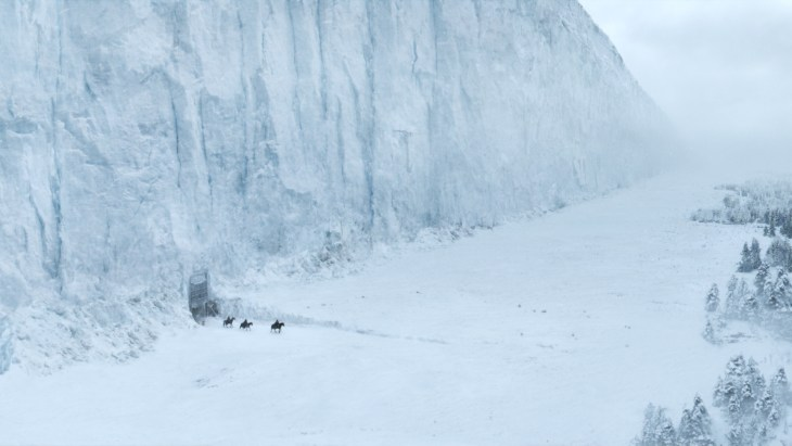 legacy-game-of-thrones-the-wall-guerillamike
