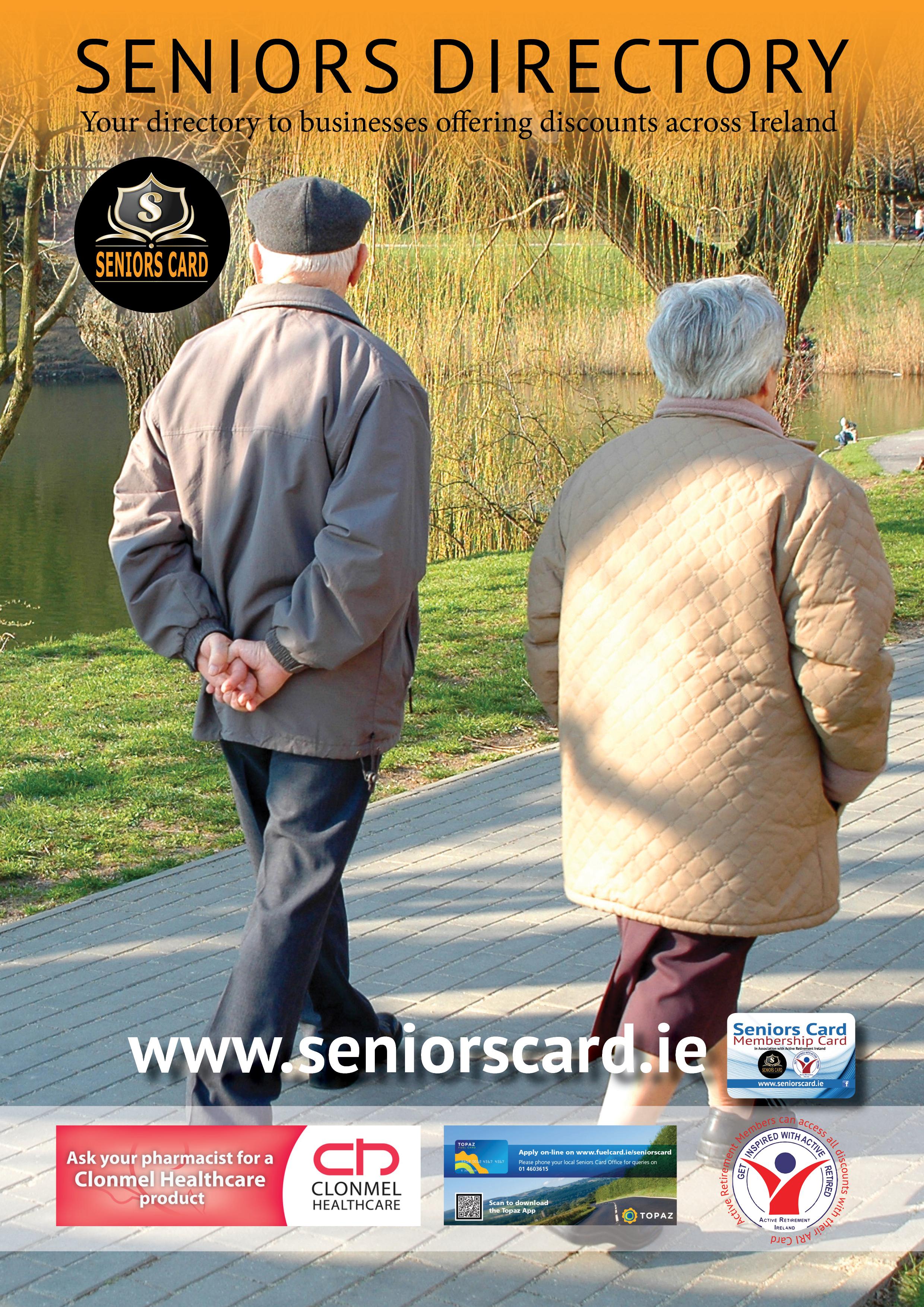 seniors-card-listing-cover