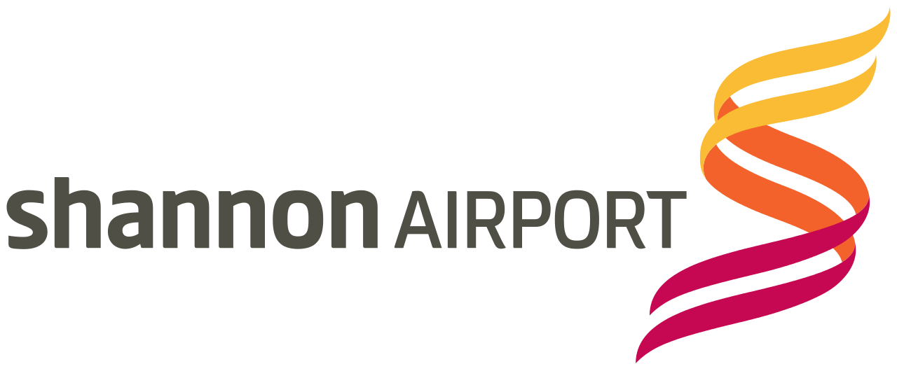 Shannon_Airport_logo.svg
