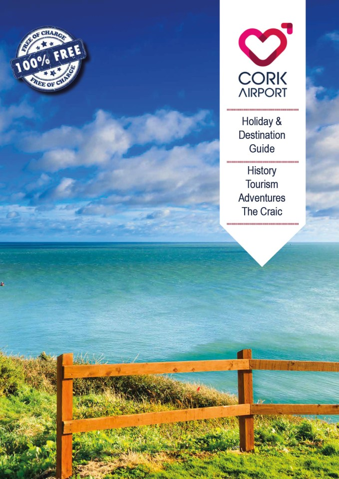 cork cover for website 2015