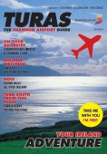 Turas Shannon Airport 2013