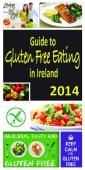 glutem free