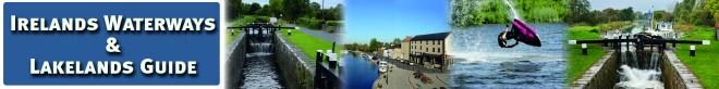 waterways ireland banner