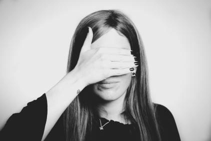 la peur des autres timidité évitement