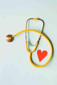 Cœur palpitations tachycardie anxiété crise d'angoisse symptômes