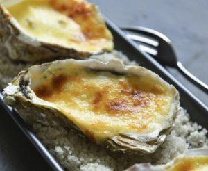 m_huitres-chaudes-parmesan-ceto