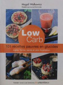 low-carb-magali
