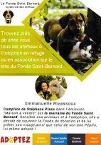 Le Fonds Saint Bernard 001