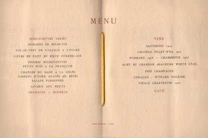 menu_banquet_2_0