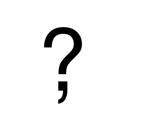Eleven Punctuation Marks you (probably) never knew existed