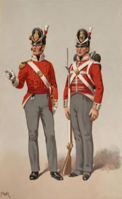 red-coats-british-army-uniform