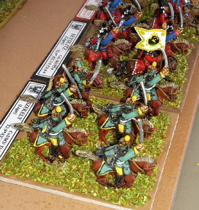 hussards-prussiens