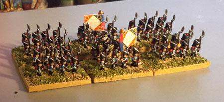 grenadiers-1815