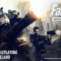 Fallout: Wasteland Warfare, le jeu de rôle.