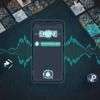 Erune: lancement du kickstarter en février