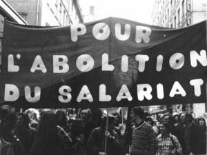 Vers le centenaire de la Première hécatombe mondialiste du Capital  conquérant:  de la commémoration  mensongère  à la  manipulation spectacliste…