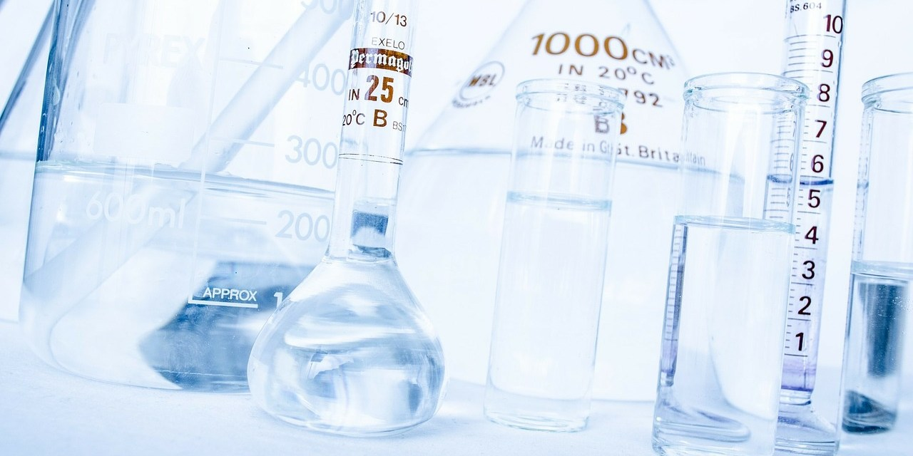 Résurrection du virus de la grippe espagnole