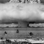 Israël: remue-ménage nucléaire