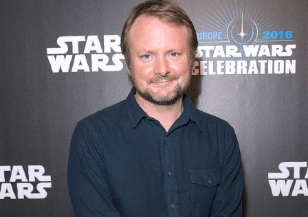 london-england—july-17–rian-johnson-director-of-star-wars-episode-viii-attends-the-star-wars.jpeg