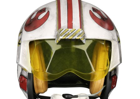 Star_Wars_Luke_Skywalker_Red_5_Rebel_Pilot_Helmet_06