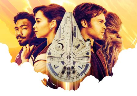 solo_a_star_wars_story_2018-other