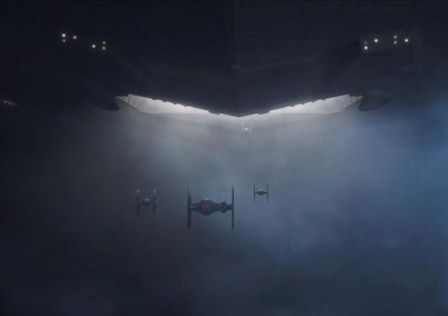 solo-star-wars-movie-3-ht-jt-180205_39x16_992