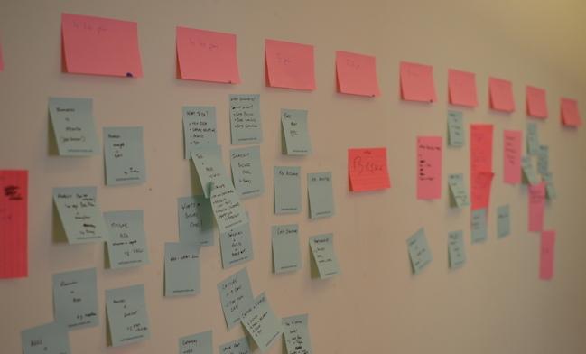 نتيجة بحث الصور عن How to hold your first workshop?