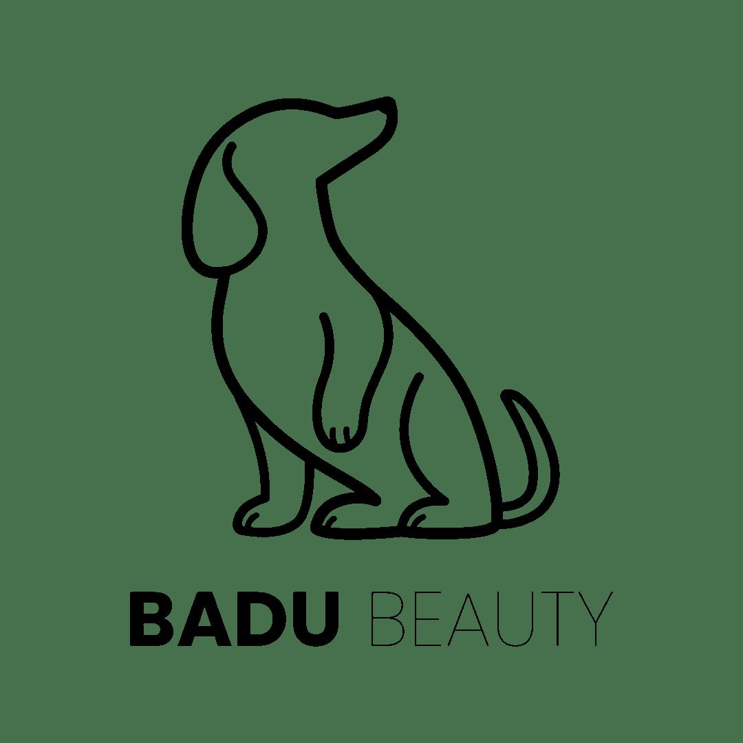 Badu Beauty