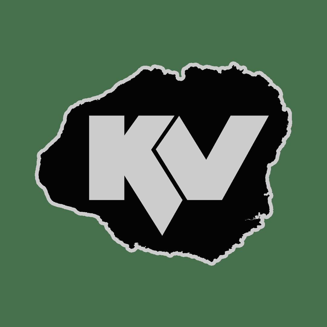 Kauai Valuation