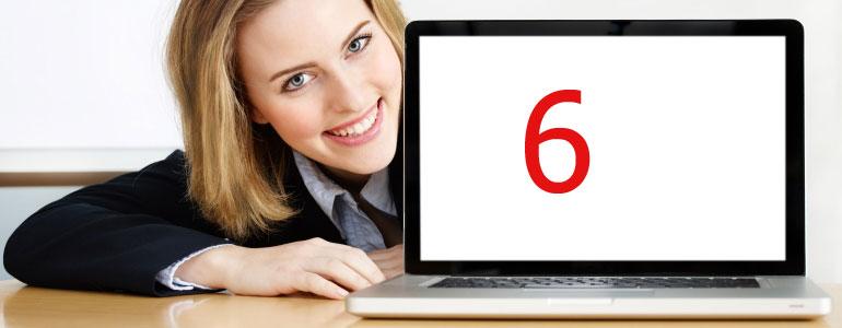 GFM Folge 36 - Internet-Marketing, Teil 6