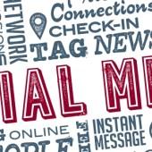 GFM Folge 77 - Social Media und XING