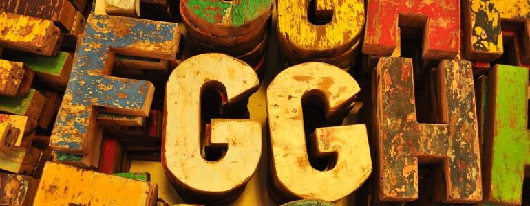 GFM 240 Bessere Texte2