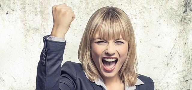 GFM Folge 269 – Durch Mentaltraining zum Sales-Champion