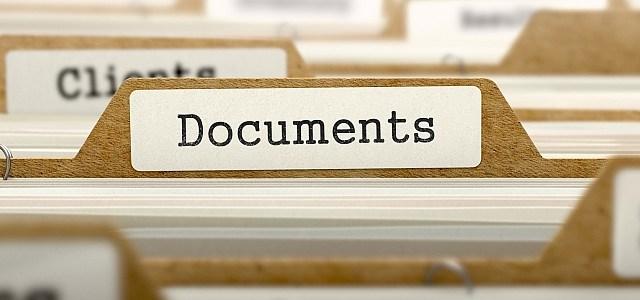 GFM Folge 324 - Ausgebucht! Inhaltsverzeichnis für dein Infoprodukt