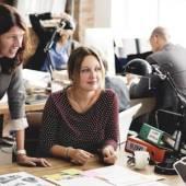 GFM Folge 365 - Vertriebsfehler von Start-ups