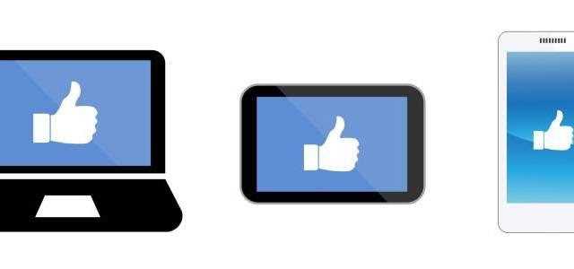 GuerrillaFM - Folge 370 Facebook-Marketing mit Florian Hornig