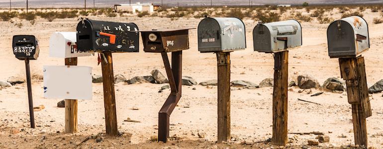 GFM Folge 384 - Mission Inbox - Zero Email Management